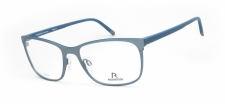 Rodenstock 7033 A