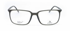 Rodenstock 7037 A