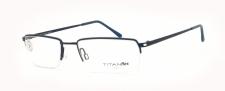 TITANflex 820694 70 5218