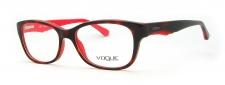Vogue 2814 2105