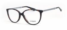 Vogue 2866 W656