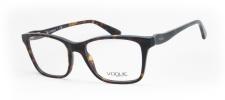 Vogue 2907 W656