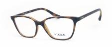 Vogue 5029 W656