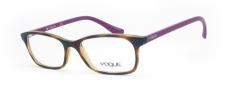 Vogue 5053 2406