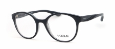 Vogue 5104 2385