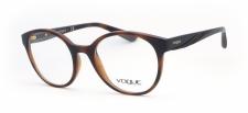 Vogue 5104 2386