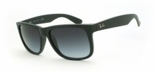 Ray-Ban RB4165 Farb-Nr. 601/8G Gr: 55