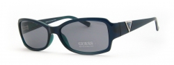 Guess 7263 GRN-3