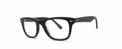 HIT-optik A101 black