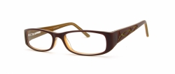 HIT-optik A10B brown green