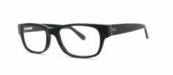 HIT-optik A151 black