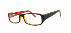 HIT-optik A33E black