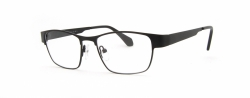 HIT-optik M385 black