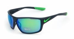 Nike IGNITIONR 003