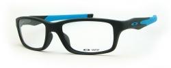 Oakley 8030-01 Gr. 55