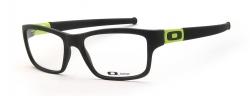 Oakley 8034 0553