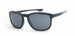 Oakley Enduro 9223-03