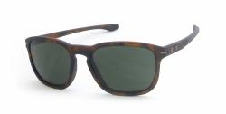 Oakley Enduro 9223-08