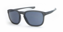 Oakley Enduro 9223-09