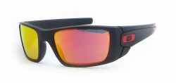 Oakley Fuel Cell 9096-A8