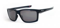 Oakley MAINLINK XL 9264