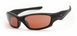 Oakley Straight Jacket 9039 26-237