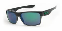 Oakley TwoFace 9189-04
