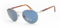 Persol 2388S 999/56 Gr. 49
