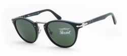 Persol 3108S 95/31 Gr. 49