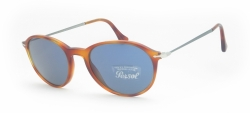 Persol 3125S 96/56 Gr. 49