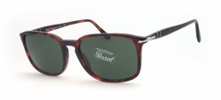 Persol 3158S 24/31