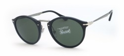 Persol 3166S 95/31