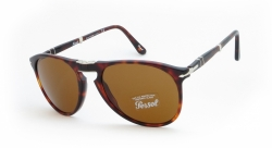 Persol 9714S 24/33 Gr. 52