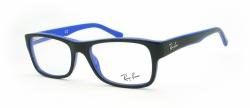 Ray-Ban RX5268 Farb-Nr. 5179 Gr: 50