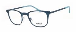 rocco 203 B