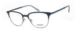 rocco 204 A