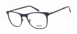 rocco 205 A