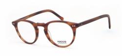 rocco 412 B