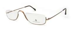 Rodenstock 0863 A