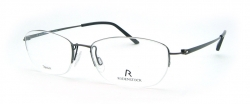 Rodenstock 2305 A