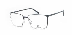 Rodenstock 2366 A