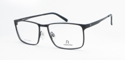 Rodenstock 2564 A