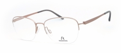 Rodenstock 2588 A