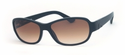 Rodenstock 3245 A