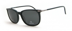 Rodenstock 3262 A