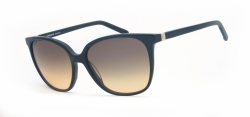 Rodenstock 3277 A