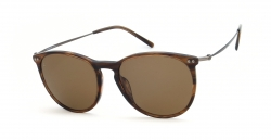 Rodenstock 3312 A