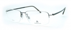 Rodenstock 2306 A