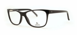 Rodenstock 5273 A
