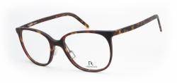 Rodenstock 5285 B Gr. 54